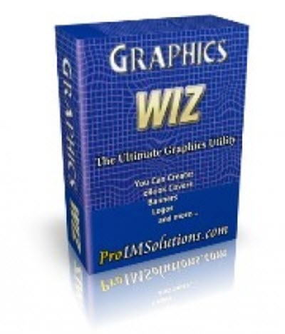 Graphics Wiz