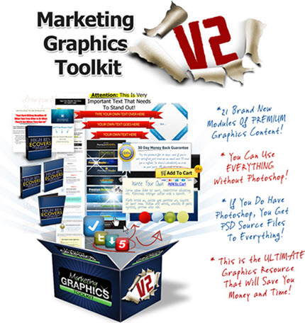 MarketingGraphicsToolkit-V2